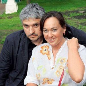 Подробнее: Муж Ларисы Гузеевой с горечью рассказал о банкротстве ресторанного бизнеса