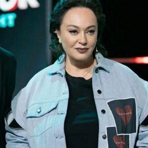 Подробнее: Лариса Гузеева преобразилась для шоу «Давай поженимся!»