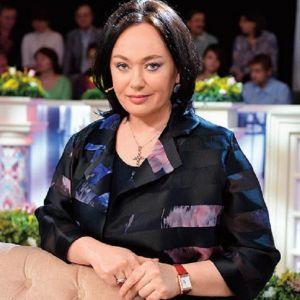 Подробнее: Ларисе Гузеевой предлагают открыть тренинги по семейным отношениям