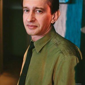 Подробнее: Константин Хабенский сильно исхудал, готовясь к новой роли
