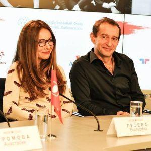 Подробнее: Константин Хабенский: о ролях и благотворительности