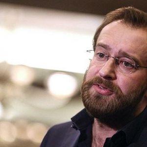 Подробнее: Константин Хабенский стал самым популярным актером 2015 года