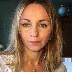 Подробнее: Жена Константина Хабенского, Ольга Литвинова ждет ребенка