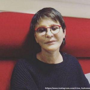 Подробнее: Ирина Хакамада рассказала, как пережила рак у особенной дочери