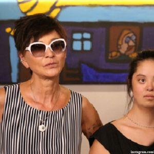 Подробнее: Особенная дочка Ирины Хакамады запечатлелась в японском стиле в необычной фотосессии