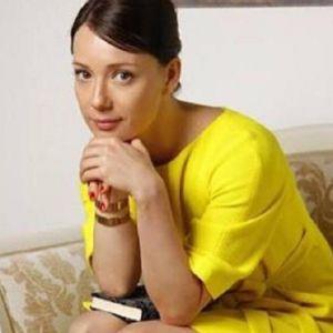 Подробнее: Чулпан Хаматова получила новую должность в театре