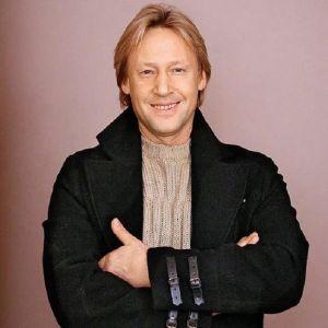 Подробнее: Дмитрий Харатьян неожиданно состарился