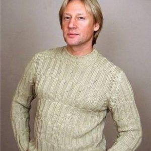 Подробнее: Дмитрий Харатьян мечтал подарить Марине на 8 марта сына Ваню.