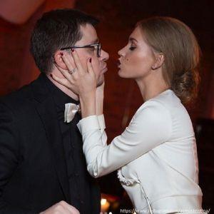 Подробнее: Павел Воля рассказал, почему рухнул брак Гарика Харламова