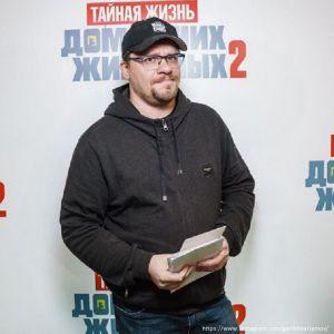 Подробнее: Гарик Харламов показал себя в самом расцвете лет