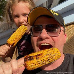 Подробнее: Гарик Харламов поделился милым видео с дочерью
