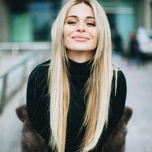 Подробнее: Анна Хилькевич занимается самоедством из-за дочери