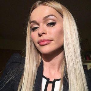Подробнее: Сколько весит Анна Хилькевич после похудения?