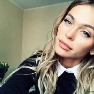 Подробнее: Анна Хилькевич попала в руки мошенников
