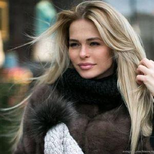 Подробнее:  Анна Хилькевич готовится родить второго ребенка