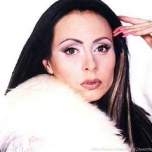 Подробнее: Марина Хлебникова боится за свою дочь