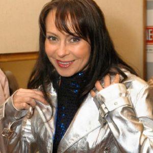 Подробнее: Марина Хлебникова рассказала о своем пьянстве