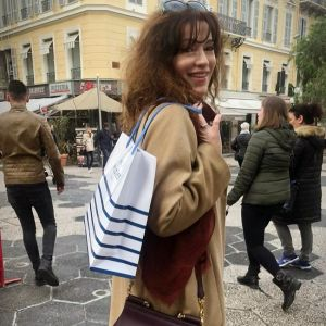 Подробнее: Алена Хмельницкая высказала свое мнение о суррогатном материнстве