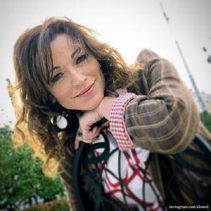 Подробнее: Алена Хмельницкая едва не умерла от разрыва аппендикса