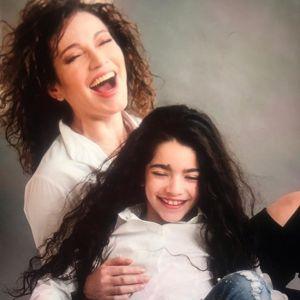 Подробнее: Алена Хмельницкая организовала на 10-летие дочери Ксении вечеринку в духе Гарри Поттера