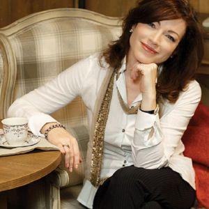 Подробнее: Алена Хмельницкая отправилась с новым  возлюбленным в романтическое путешествие
