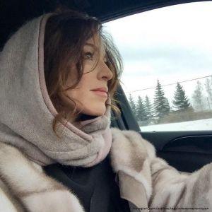 Подробнее: Алена Хмельницкая успокоилась и ощутила гармонию, когда приняла себя такой, какая есть