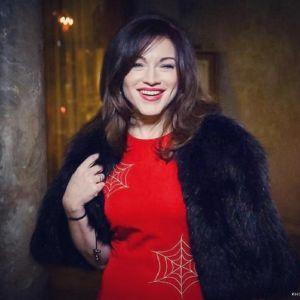 Подробнее: Алену Хмельницкую  не тяготит отсутствие любимого мужчины
