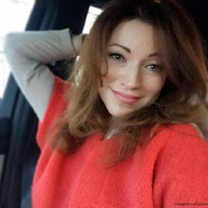 Подробнее: Алена Хмельницкая снялась в сериале Тиграна Кеосаяна по сценарию  Маргариты Симоньян