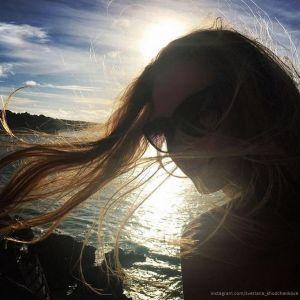 Подробнее: Светлана Ходченкова отпраздновала день рождения в компании с Данилой Козловским
