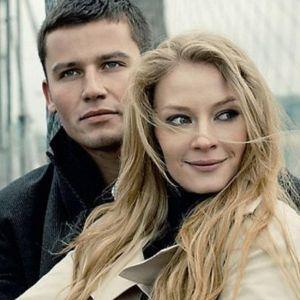 Подробнее: По слухам Светлана Ходченкова опять собирается замуж