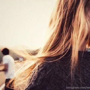 Подробнее: Светлана Ходченкова скрывает своего любимого человека