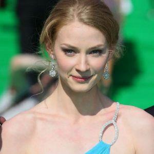 Подробнее: Светлана Ходченкова отдыхает от косметики на пляже Бали