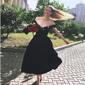 Подробнее: Светлана Ходченкова показала, как отдыхает на яхте в Италии