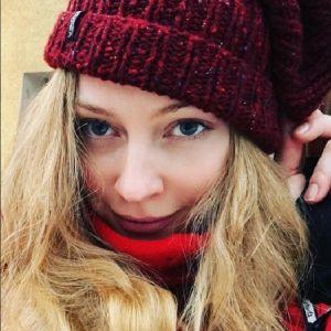 Подробнее: Светлана Ходченкова демонстрирует красоты Куршевеля
