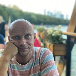 Подробнее: Дмитрий Хрусталев рассказал, как тяжело ему было работать на Первом канале
