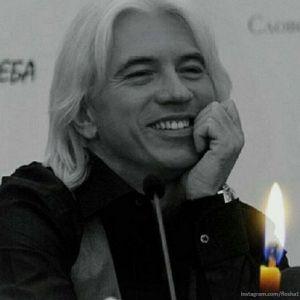 Подробнее: Семья Хворостовского впервые вышла в свет в связи с церемонией вручения «Грэмми»