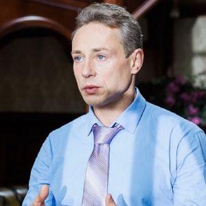Подробнее: Бывшая жена Дмитрия Исаева рассказала о разводе с ним