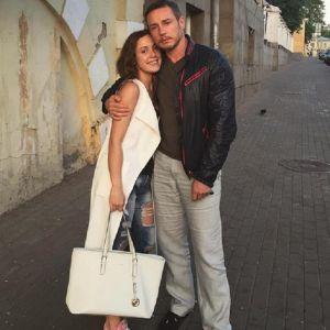 Подробнее: Дочь Дмитрия Исаева открыла собственное кафе с домашней кухней