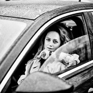 Подробнее: Виктория Исакова показала свежее фото  дочери
