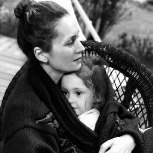 Подробнее: Виктория Исакова показала 4-летнюю дочку во время дачного отдыха