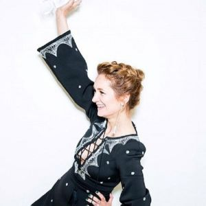 Подробнее: Виктория Исакова стала самой стильной 2015