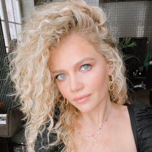 Подробнее: Мария Ивакова рассказала об отношениях с Никитой Ефремовым