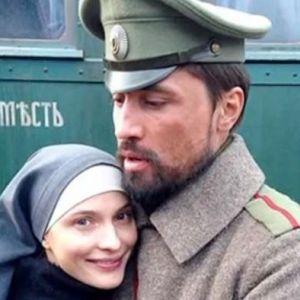 Подробнее: Светлана Иванова сыграла одновременно и бабушку и внучку