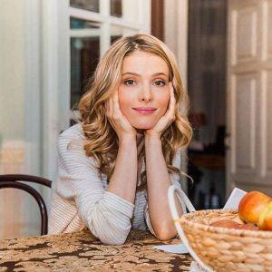 Подробнее: Светлана Иванова: у меня богатый «врачебный опыт»
