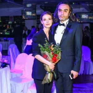 Подробнее: Светлана Иванова пришла на детскую вечеринку с 4-летней дочкой