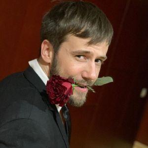 Подробнее: Иван Жидков попал в скандальную ситуацию и теперь получает угрозы