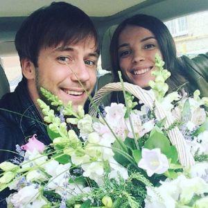 Подробнее: У возлюбленной Ивана Жидкова уже есть семилетняя дочь