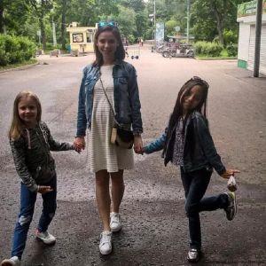Подробнее: Иван Жидков посвятил своей беременной возлюбленной красивый мини-фильм