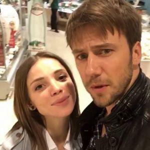 Подробнее: Иван Жидков не смог забрать возлюбленную с сыном из роддома