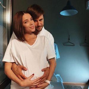 Подробнее:  Невеста Ивана Жидкова рассказала о кошмарных родах